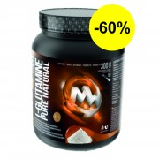 L-Glutamine Pure Natural 300g