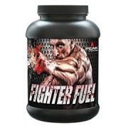 FIGHTER FUEL 500g