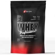 WHEY PROFESSIONAL 2000