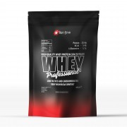 WHEY PROFESSIONAL 450