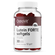 Lutein Forte 60caps