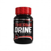 THERMO DRINE 60caps