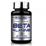 BETA ALANINE 150caps